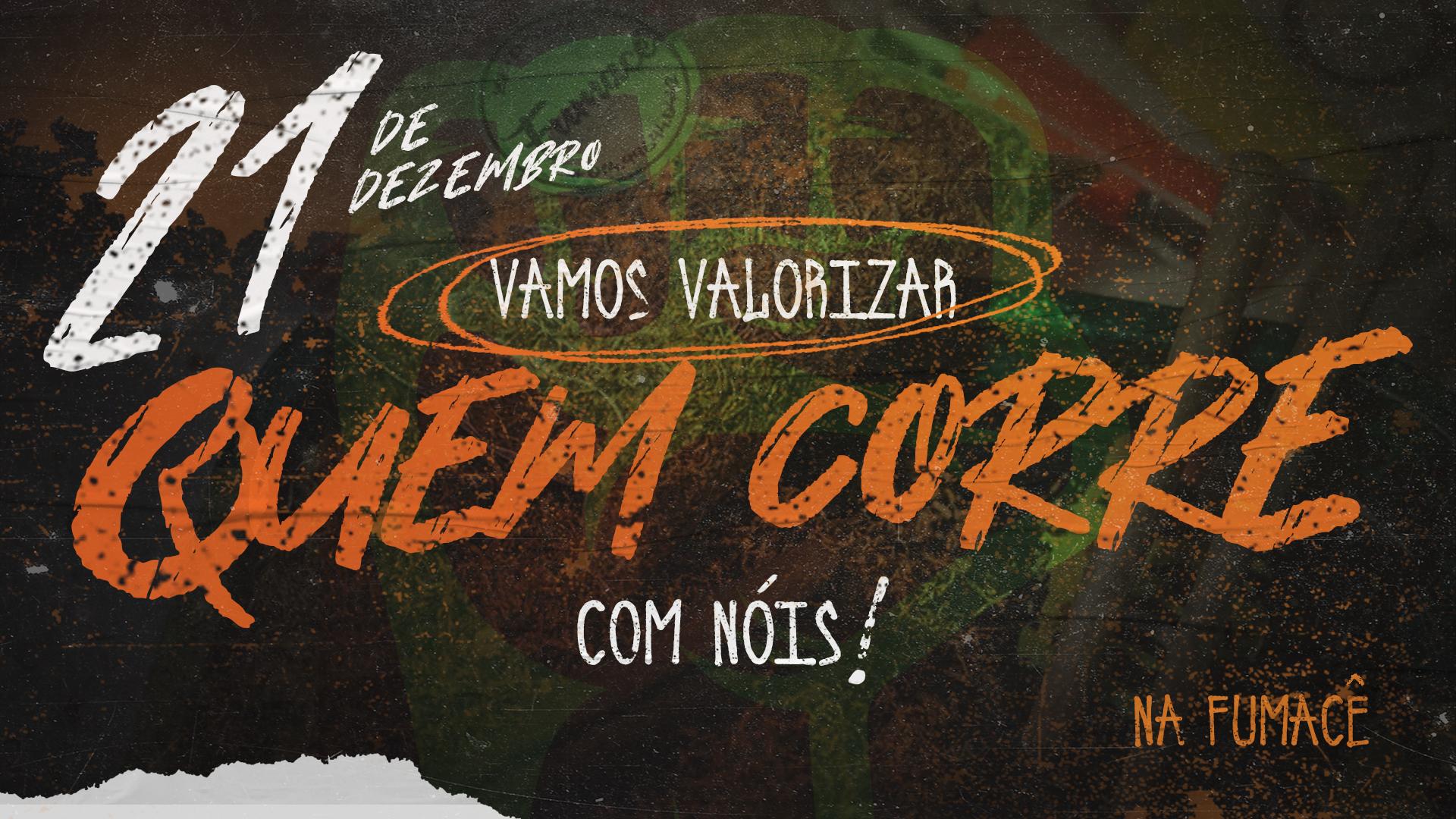 Clique na imagem e confirme sua presença! Evento da premiação acontece amanhã na FMC com entrega de troféus (Arte: Paulo Ricardo Cavalcante/Jornal Dois)